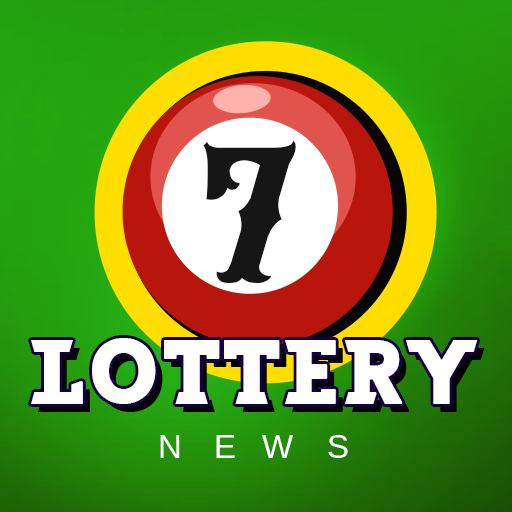 Cash4life new jersey (nj) lottery results & game details