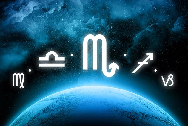 Денежный гороскоп ихарактеристики знаков зодиака - экспресс газета