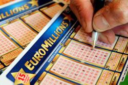 Посредник мировых лотерей agent lotto — отзывы игроков: можно доверять или это развод?   лотереи мира