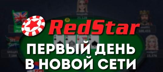 Как в россии стать миллионером с лотереей евроджекпот