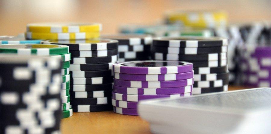 وسيط اليانصيب العالم لوتو الوكيل - تقييمات اللاعبين: هل يمكنك الوثوق به أم هو طلاق? | عالم اليانصيب