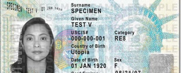 Dv2022 green card lottery help, information and faq