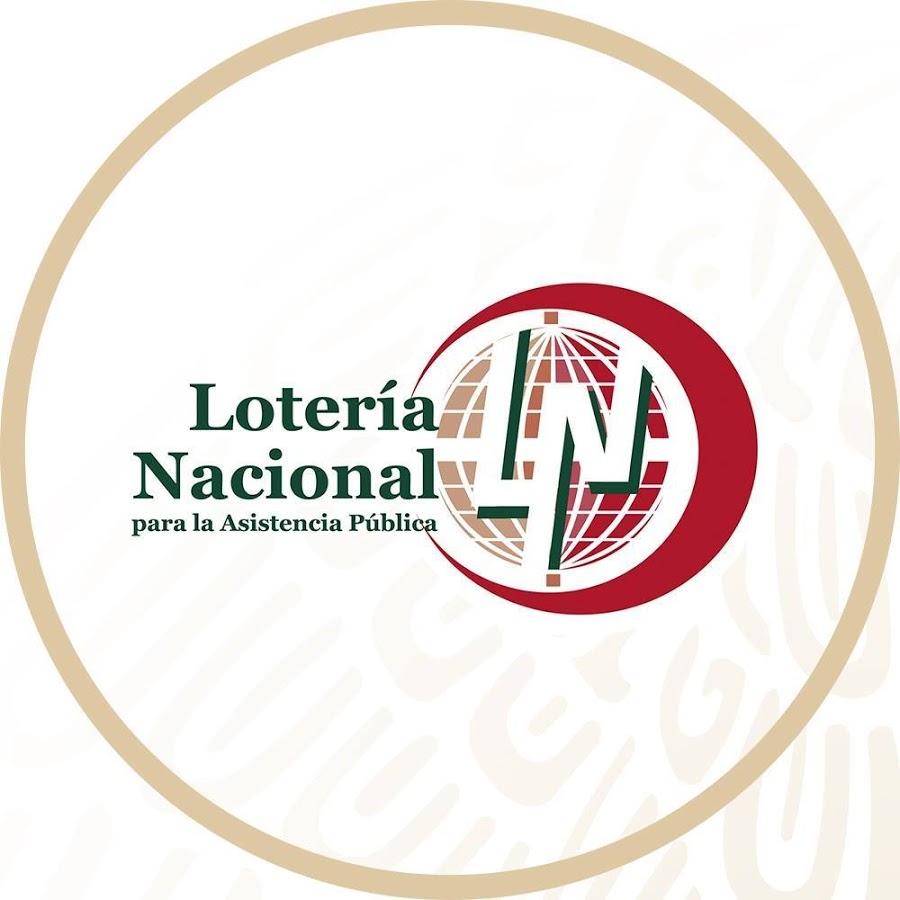 Loteria lotenal. resultados de la lotería nacional
