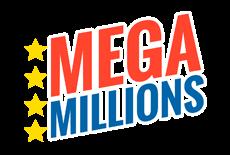 Архив лото мегамиллионы за 2017 год
