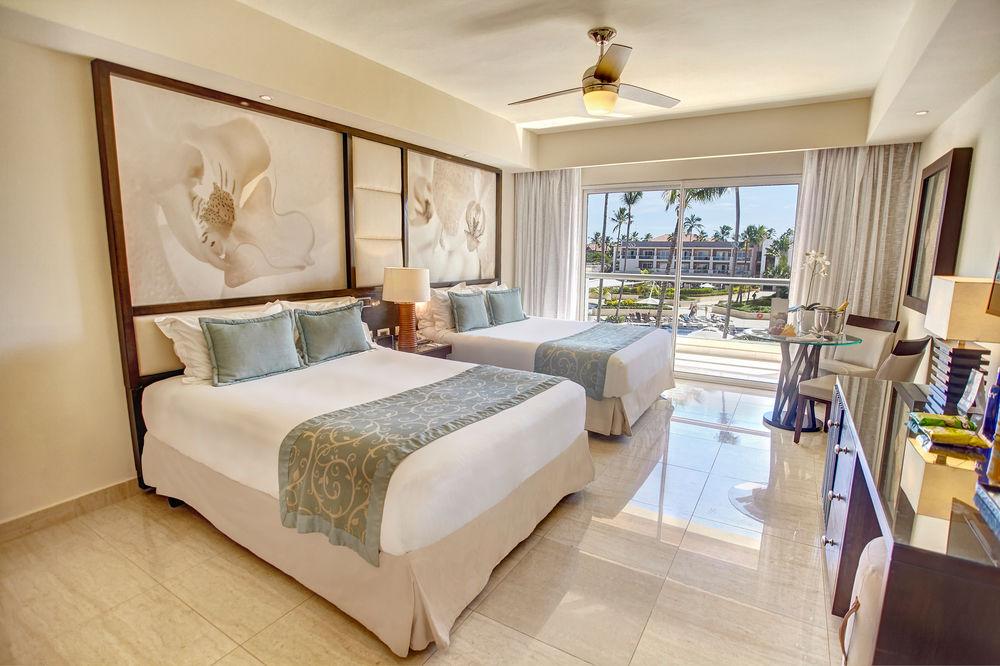Доминикана -фото и видео, получение визы, отели и цены, краткое описание.