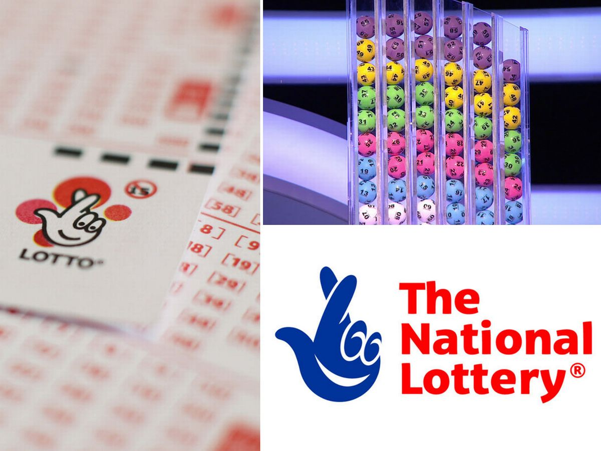 Oz lotto - come and play | lottomania