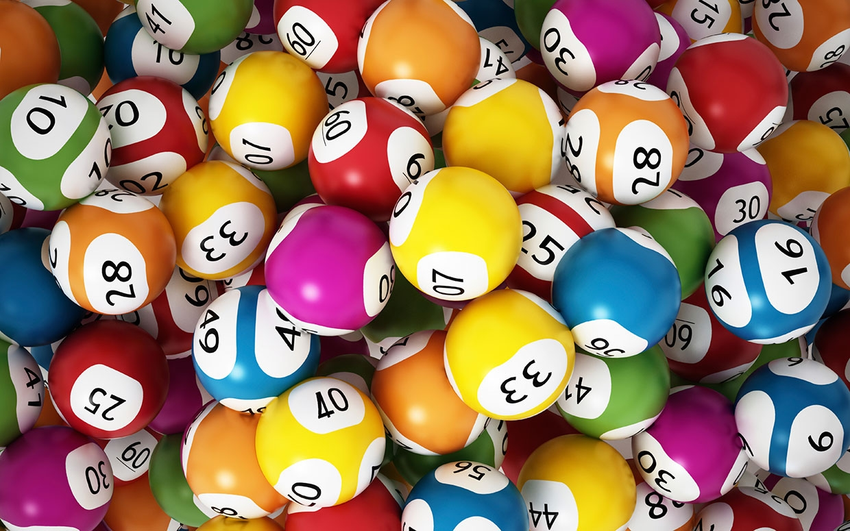 Молдова разыгралась в лотерею. почему люди играют, и как это работает - newsmaker