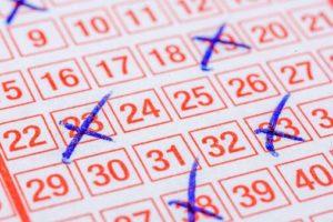 Бесплатные онлайн лотереи с реальными выигрышами — миф или реальность