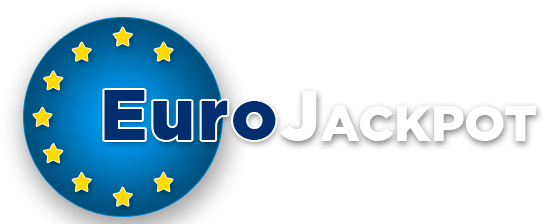 Лотереи европы