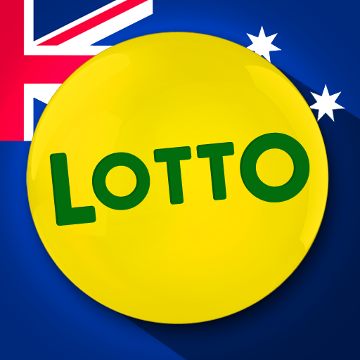 National weekly lotto result for today - nla results