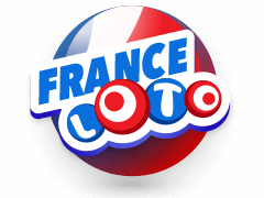Francelotto online | the official french loto game – france's national lottery