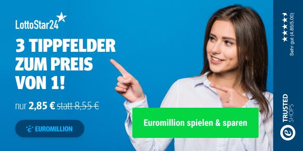 Friss eurojackpot nyerхszбmok йs nyeremйnyek