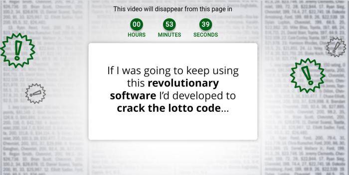 Системы игры в числовые лотереи. способы увеличить выигрыш