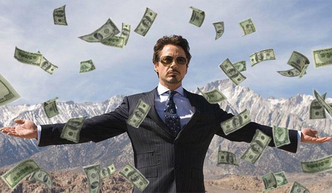 Игры с выводом денег: обзор 37 самых лучших игр для заработка