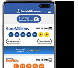 About us | euro-millions.com