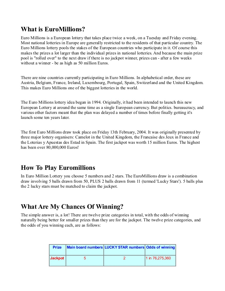 Испанская рождественская лотерея loterías y apuestas del estado euromillions lotería primitiva de españa, бесплатный материал для пряжек png   hotpng