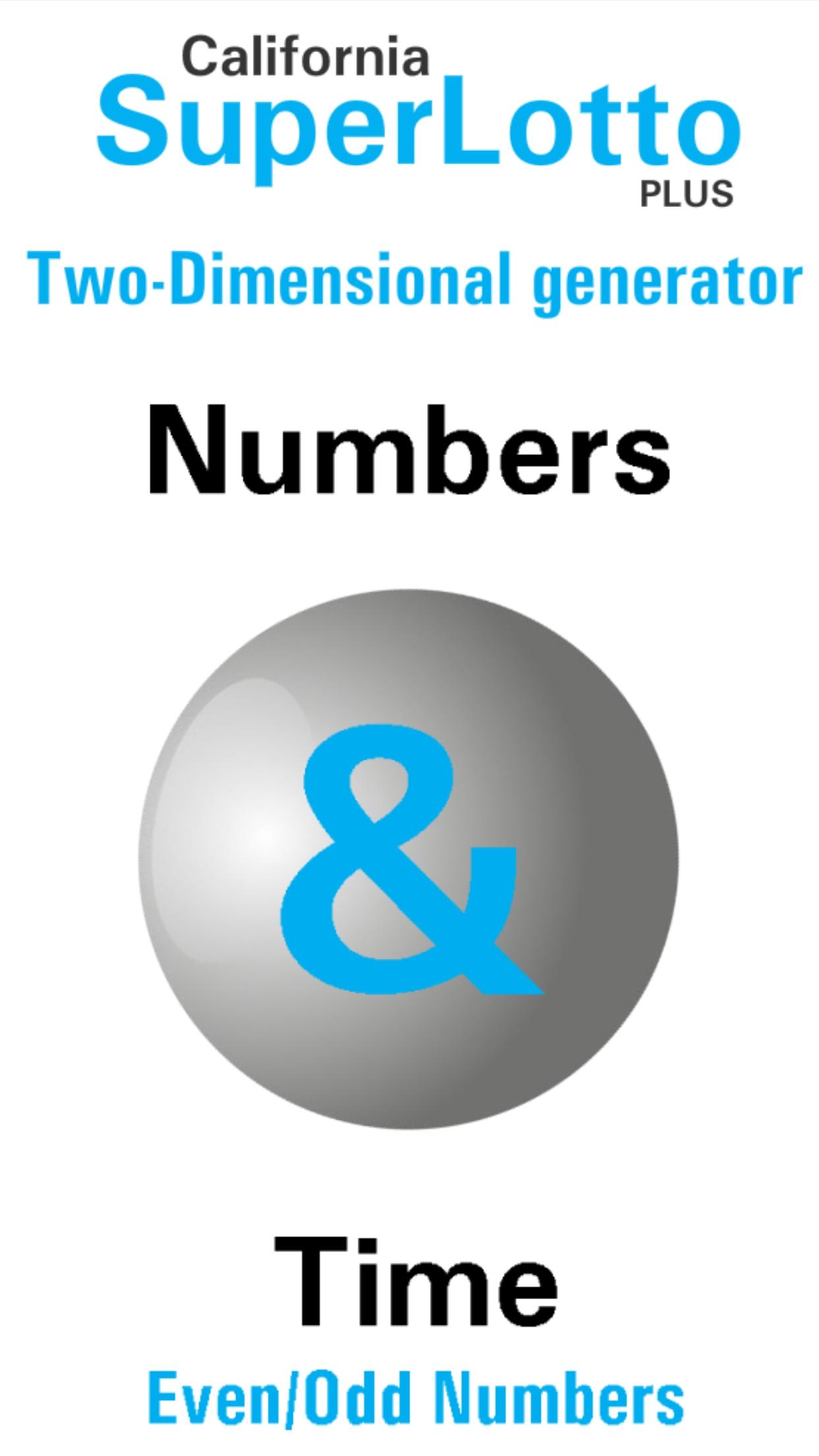 Super lotto - super lotto med høje vindende odds | stop med at snyde