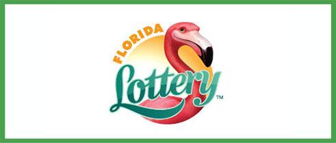 13%, 30% или 35%: какой налог на выигрыш в лотерею?