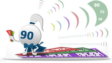 Официальный сайт bet boom - играть онлайн