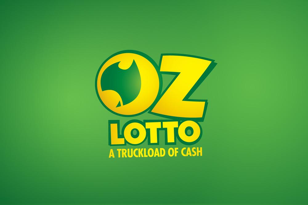 Венгерская otoslotto | big lottos