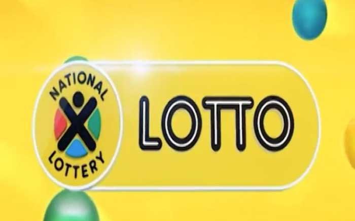 Lotto results | lottomania
