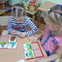 Сценарий литературного лото для учащихся младшего школьного возраста