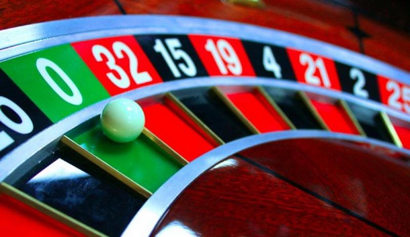 Швейцарское лото swiss lotto | big lottos