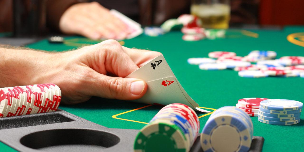 4 проверенные бесплатные онлайн лотереи с реальным выигрышем и выводом денег + иностранные.
