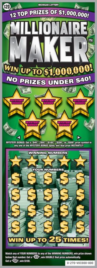 Euromillions из британии – билеты, правила, отзывы и история лотереи евромилионз uk из англии   big lottos