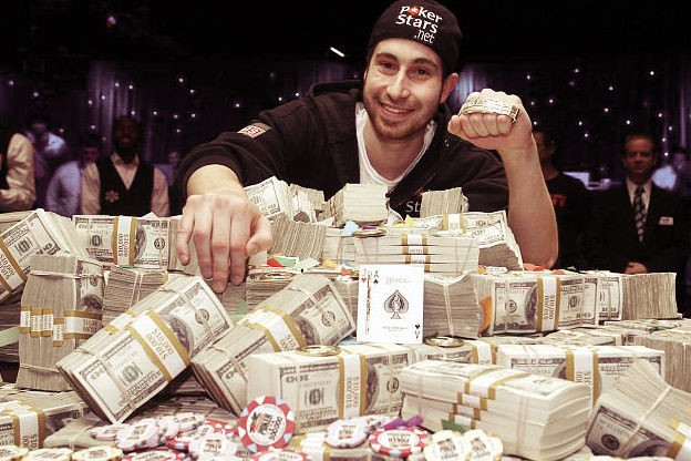Как выиграть в лотерею: 5 реальных способов для выигрыша | в 2020г
