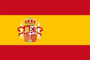 Испанская лотерея la primitiva — инструкция: как играть из россии