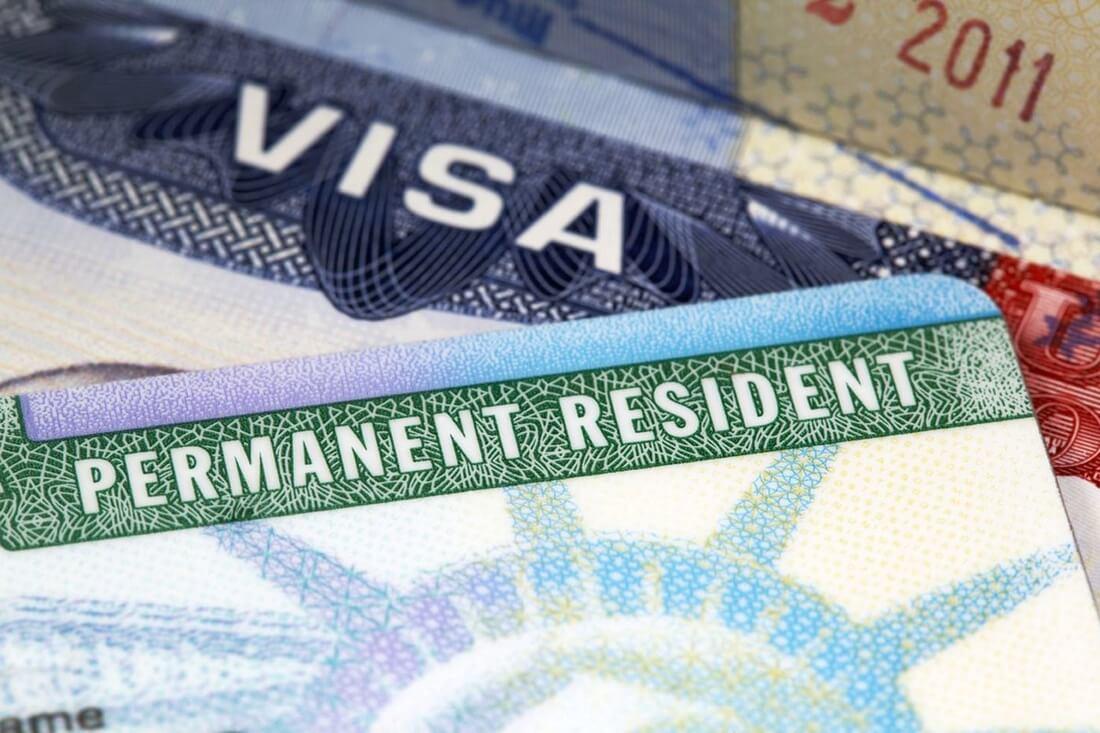 Что такое green card? http://www.dvlottery.state.gov: как, когда и где проводится лотерея «грин карт»? зачем америке лотерея «грин кард»?