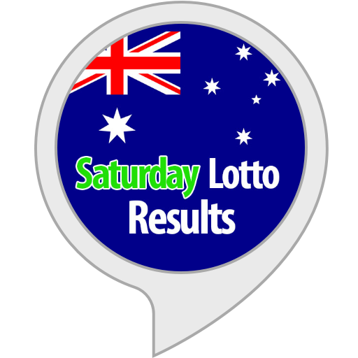 Latest tattslotto, saturday lotto results | lotterywest lotto results wa, tattslotto results, nsw lotteries & others - australia-lotto.com