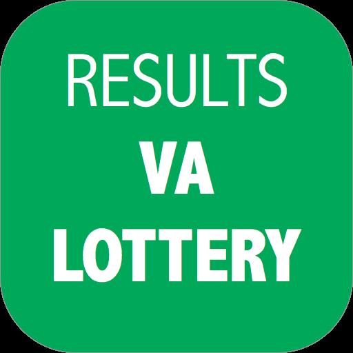 Ny trøje (nj) lotterieresultater | lotteripost