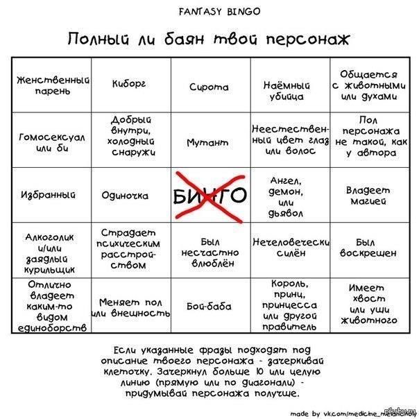 Новая лотерея «бинго-75» с джекпотом от 10 000 000 рублей! - jurnalmen