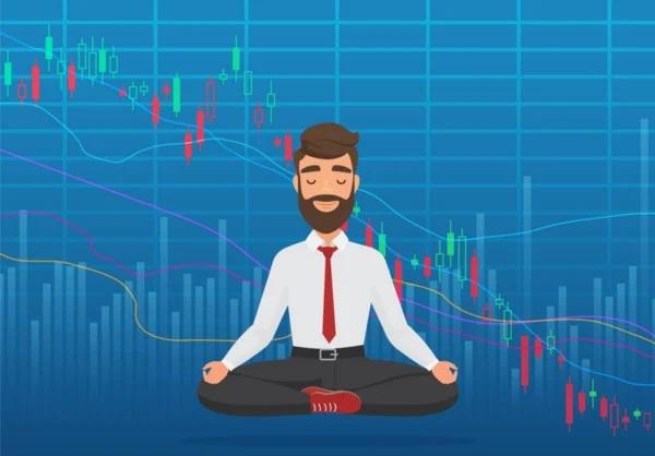 Код биржи эксмо: как выглядит, где обменять и получить бесплатно