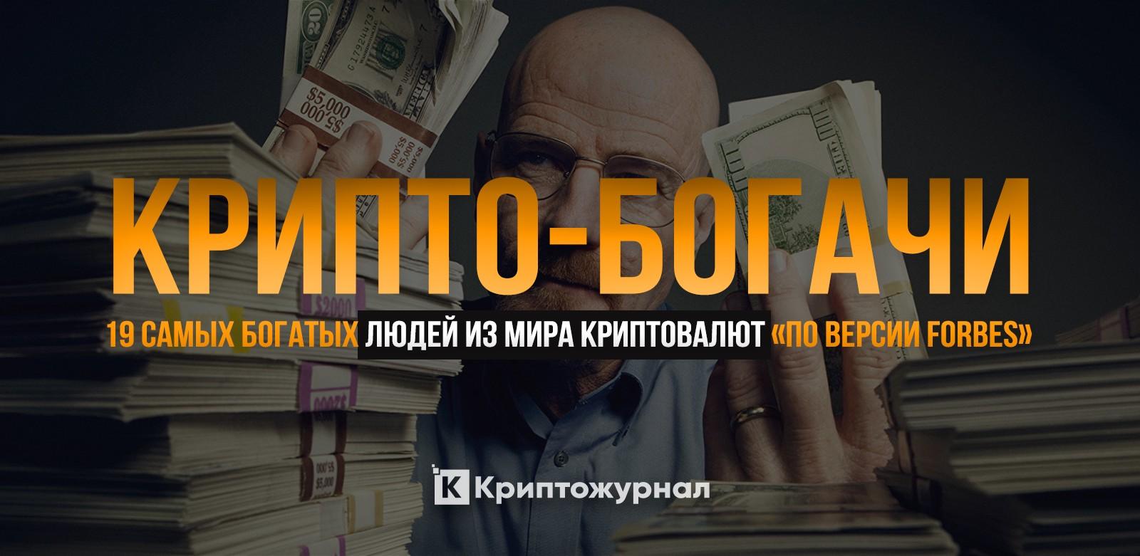 Американские онлайн-казино (сша) — играть в игровые автоматы бесплатно или на деньги
