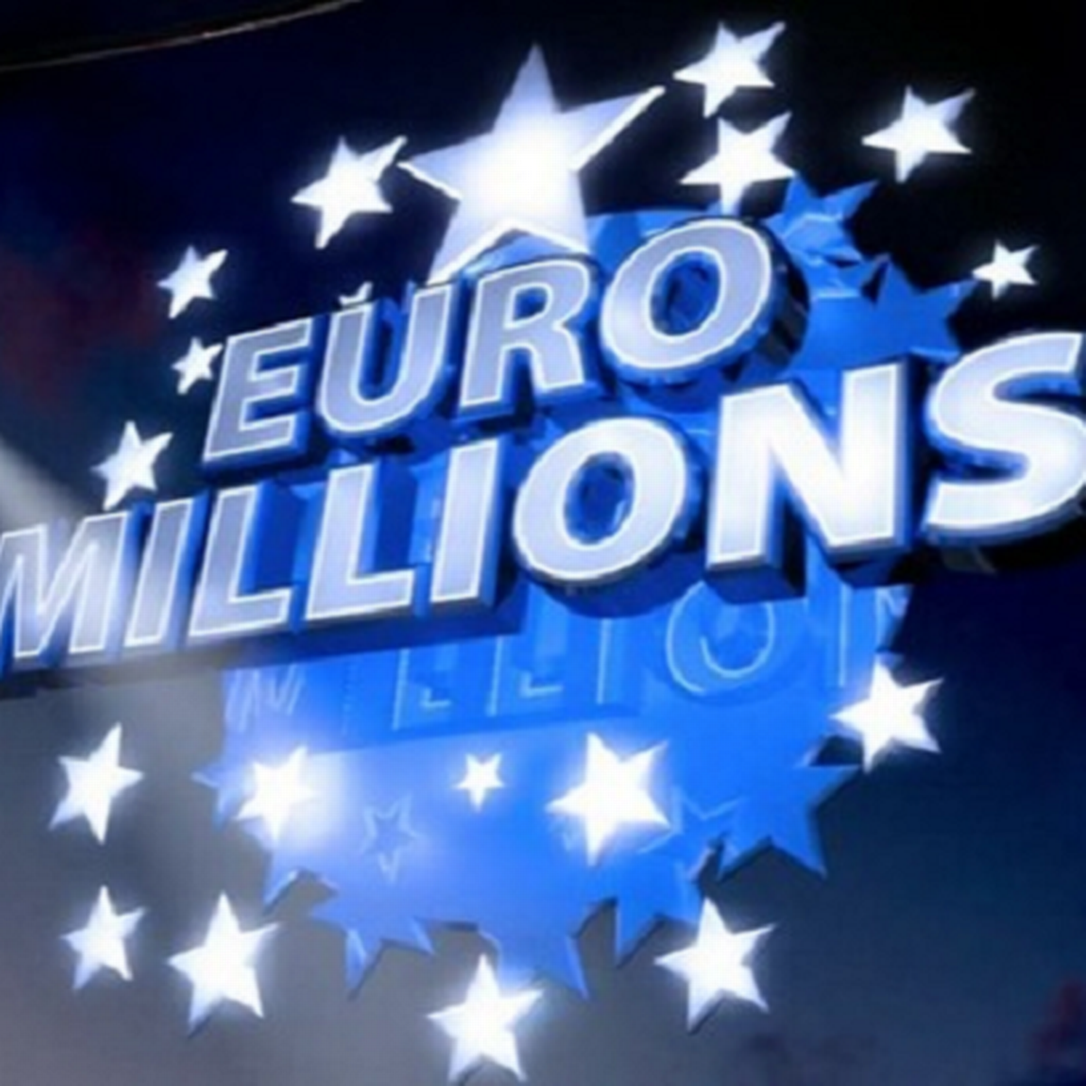 Euromillions results for 5th august 2016