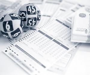 Налог на выигрыш в лотерею: как и где оплатить налог