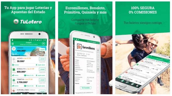 Обзор bonoloto - могут ли 6 игр в неделю принести вам что-то хорошее?   big lottos