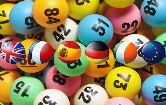 Австралийские лотереи — как принять участие находясь в россии