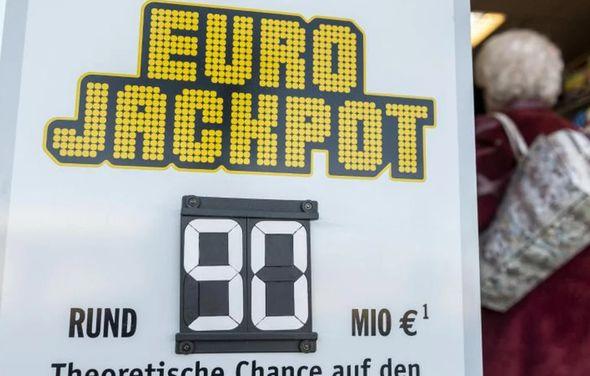 Итальянская лотерея «superenalotto» — как купить билет из россии