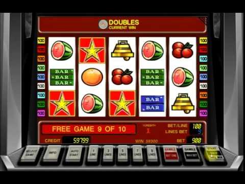 Slotv casino официальный сайт слот в казино, вход и бонусы за регистрацию