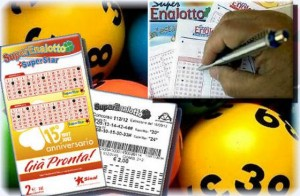 Действительно ли иностранцы в состоянии купить superenalotto купоны для того, чтобы играть в итальянской лотерее? | powerball лотереи