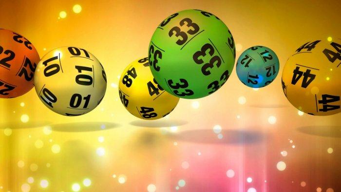 Невероятные счастливчики: люди, которые неоднократно выигрывали крупные суммы в лотерею