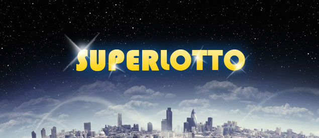 California Lottery Superlotto Plus (5 из 47 + 1 de 27)