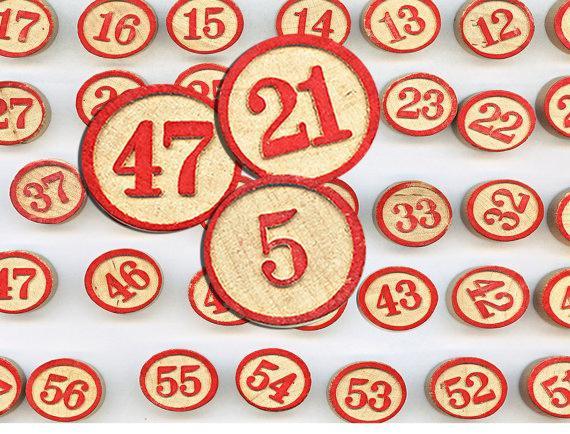 Как купить выигрышный билет лотереи «русское лото»