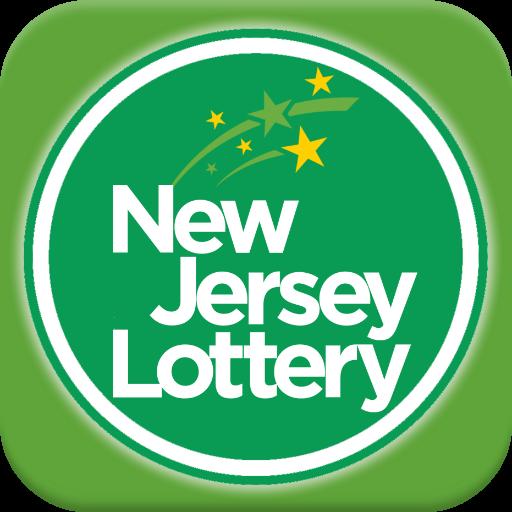 Nj lottery   powerball powerball