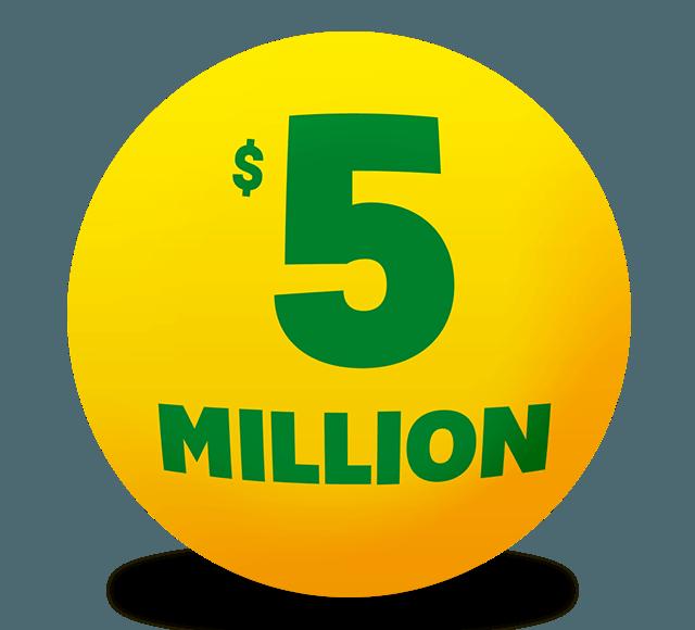 Лотерея oz lotto - как играть из россии | лотереи мира