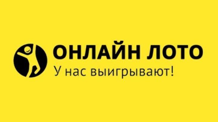 Сайт lotolev.ru - онлайн сео / seo проверка анализ аудит сайта lotolev.ru | портал whois.uanic.name